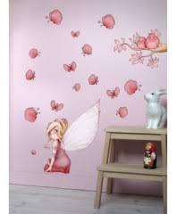 déco originale chambre bébé décor chambre bébé et enfant decoration murale et stickers