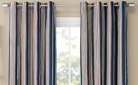 Curtains Warehouse Outlet Curtains Window Treatments Bedding Discount Home D礬cor