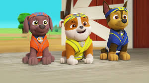 paw patrol s2 ep219 episodes pup fu