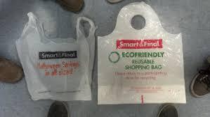 plastic halloween bags reusable u201d plastic bags team marine