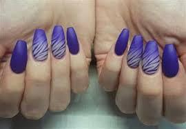 pink nails u0026 more in merrick ny at vagaro com