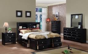 paint colors for bedroom with dark furniture bedroom black furniture paint colors video and photos