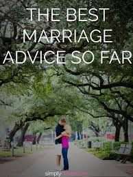 wedding quotes second marriage 91 best men relationships images on marriage advice