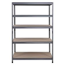 home tips home depot shelving closet lowes lowes garage storage