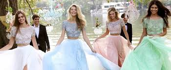 wedding dresses panama city fl gowns panama city prom and bridal gown headquarters