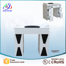 list manufacturers of salon table buy salon table get discount
