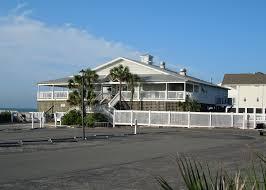 dunes realty myrtle beach vacation rentals u0026 homes