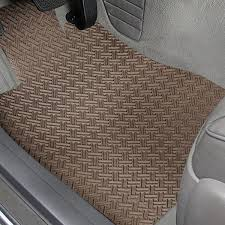 floor mats for toyota lloyd toyota 2016 northridge custom fit floor mats