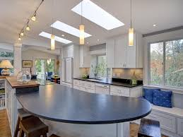 lighting in the kitchen ideas kitchen 30 fantastic kitchen track lighting 1890s lighting