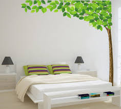 tree wall decal diy color the walls your house tree wall decal diy decor room stickers art