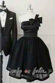 robes de cocktail pour mariage robe de soirée pour mariage robe de cocktail pour mariage robe