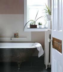 Modern Family Bathroom Ideas Family Bathroom Decorating Ideas Popular Of Small Family Bathroom