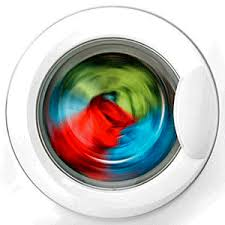 how to wash light colored clothes how to prevent color bleeding in laundry howstuffworks