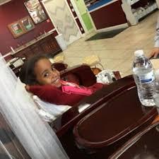 fantasy nail salon prices u0026 reviews salt lake city ut