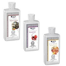 le berger oil bed bath and beyond attractive ideas le berger m cken home fragrance collection bed
