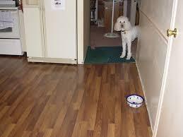 Sams Club Laminate Flooring Do You Have Laminate Floors
