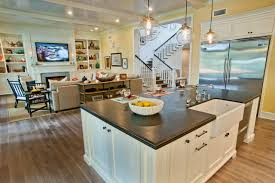 Kitchen Interior Designs Decoration Traditional Kitchen Interior Design Lockhart