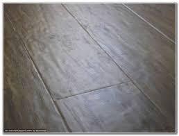kensington manor laminate flooring installation carpet vidalondon