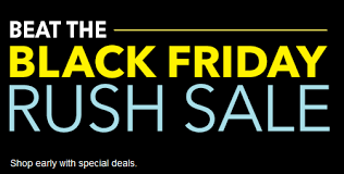 best buy black friday deals on laptops best buy pre black friday rush sale tvs laptops and more