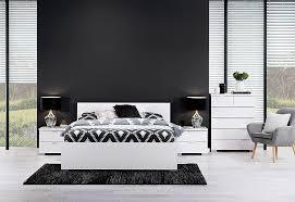 Amart Bunk Beds by Bedroom Suites U0026 Bedroom Sets Online Amart Furniture