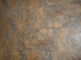 decor flooring home depot for wonderful home