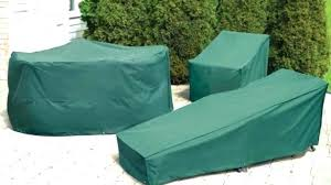 slipcovers for outdoor furniture elrincondemama co