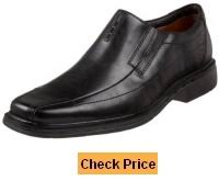 shoes for 50 most comfortable shoes best for standing all day at work 2017