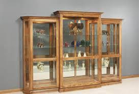 antique white corner cabinet antique wall curio cabinet collaborate decors curio cabinets