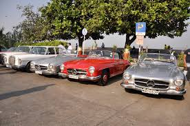 mercedes classic mercedes benz vintage cars vintage cars in india