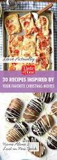 20 best christmas food images 134 best christmas recipes images on pinterest carrot recipes