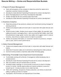 How To Start A Resume For A Job by How To Write Your Resume Resume Example
