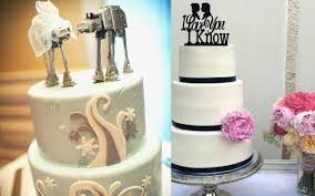 wars wedding cake topper awesome wars wedding cake toppers icets info