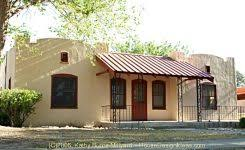 adobe style house plans floor tiles design house floor tiles design in india house