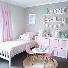toddler bedroom ideas room ideas buybrinkhomes com