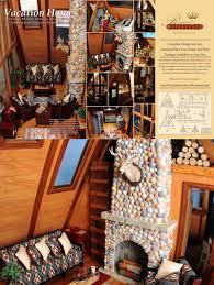 regentminiatures com cabin by ken haseltine
