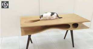cat table bibliafull com