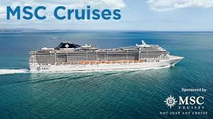 cheap deals on top cruises worldwide cheaptickets