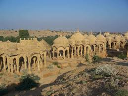 thar desert location jaisalmer fort cultural india culture of india