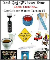 gift for a woman turning 60 the best gifts for women turning 50 it will be the best gift