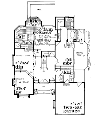 contemporary house floor plans u2013 home interior plans ideas house