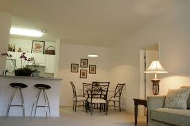 Interior Designers Melbourne Fl Tour Apartments In Satellite Beach Near Cocoa Beach And Melbourne