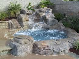 Pools For Small Backyards by Inground Pools For Small Backyards Aviblock Com