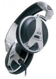 amazon com sony mdr hw700ds 190 on amazon sony mdr rf985rk wireless radio frequency