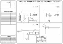 sofa dimensions standard kitchen furniture interior design excellent restaurant barloor