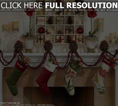 xmas decorating ideas cheap best decoration ideas for you