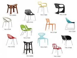 Modern Plastic Chairs Modern Stackable Chairs Outdoor And Modern Plastic Outdoor Chairs