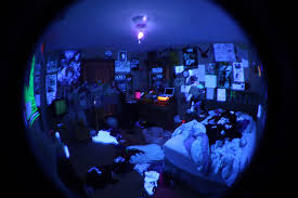 black light bedroom blacklight bedroom photos and video wylielauderhouse com
