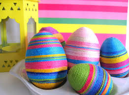 egg decorations diy easter egg decorations 2015