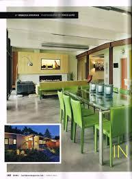 modern meets mid century 2e architects
