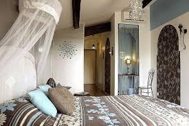 chambre d hotes lacanau chambre chambre d hotes lacanau luxury chambre d hote lacanau beau